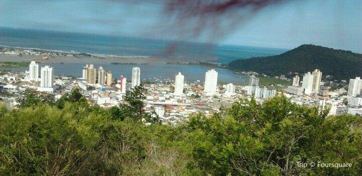 Morro da Cruz2