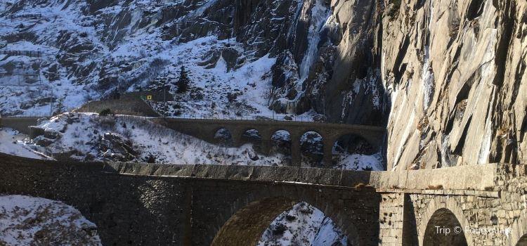Teufelsbrücke2