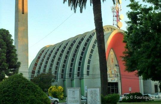 Catedral de Chillán3