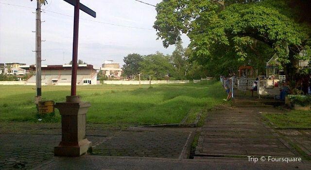 Universitas Sriwijaya1