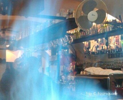 Pivnica PINTA2