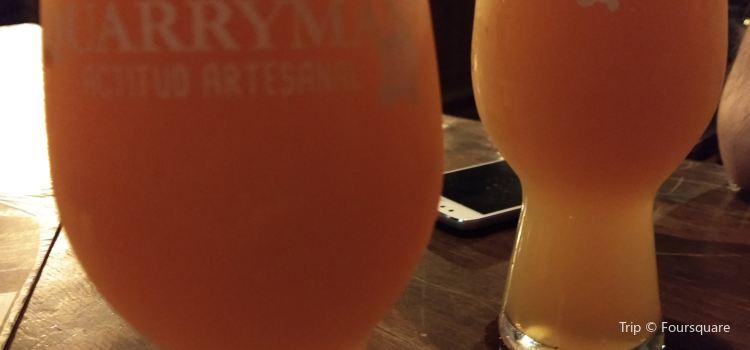 Cervecería Harriz2