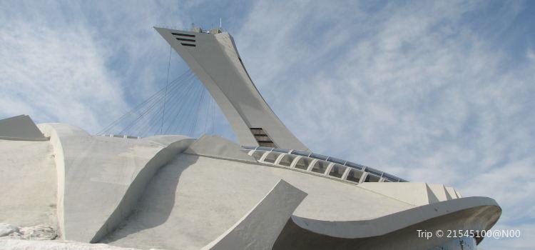 Canada Permanent Building3