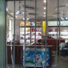 白塔埠機場餐廳用戶圖片