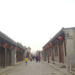 丹噶爾古城用戶圖片