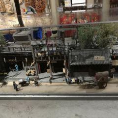 Miniature Wonders Art Gallery User Photo