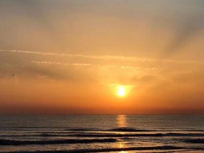 德科赫海灘