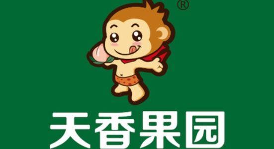天香果園(華僑城店)