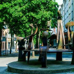 Schelfstadt User Photo