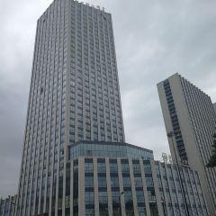 江城廣場用戶圖片
