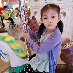 徐州樂園糖果世界用戶圖片