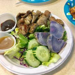 Haili's Hawaiian Food用戶圖片