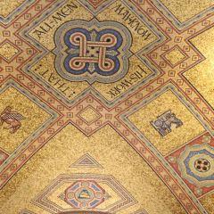 皇家安大略博物館用戶圖片