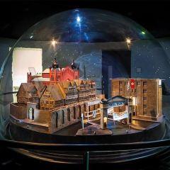 曆史博物館用戶圖片