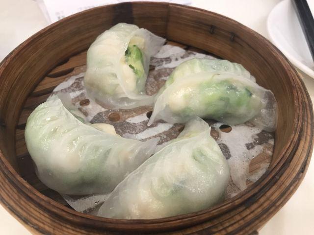 Yin Deng Shi Fu