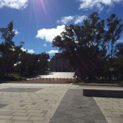 澳洲高等法院用戶圖片