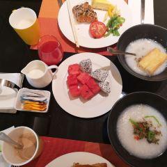 Gan Qu Buffet User Photo