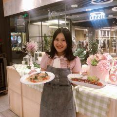 日日煮美食生活體驗館用戶圖片