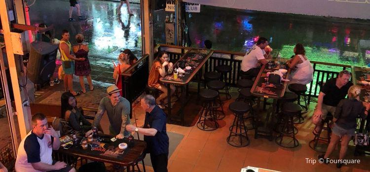 Aussie Bar2