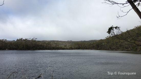 Lake Dabson
