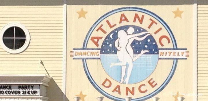 Atlantic Dance3