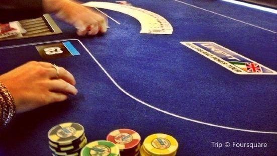 Bwin casino italia