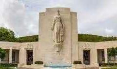 太平洋國家公墓用戶圖片