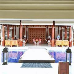 Il Mare at Anantara Peace Haven Tangalle Resort用戶圖片