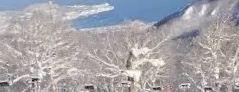 比羅夫滑雪場用戶圖片