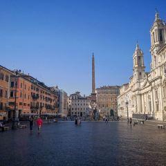 Piazza Navona User Photo