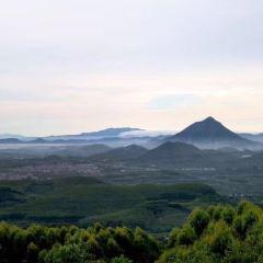 大山海景旅遊度假景區用戶圖片