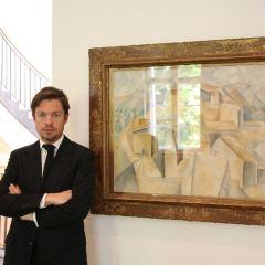 Galerie Maringer用戶圖片