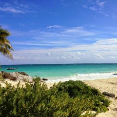 San Miguelito Beach User Photo