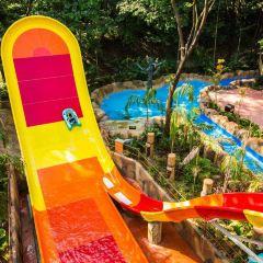 雙威水上樂園用戶圖片