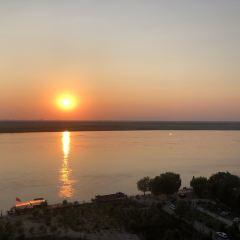 黃河原景區用戶圖片