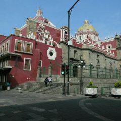 La Catedralde Pueble User Photo