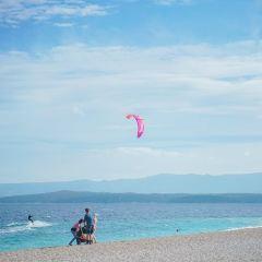 Brac Island (Otok Brac) User Photo