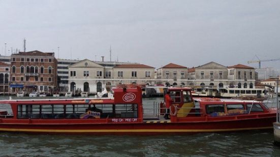 Cityrama Sightseeing Tours