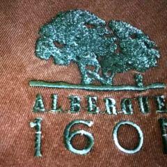 Albergue 1601 User Photo