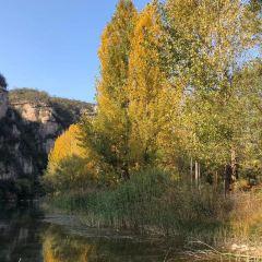 淇河谷景區用戶圖片