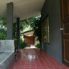 Bor Saen Villa & Spa User Photo