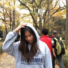 明孝陵のユーザー投稿写真