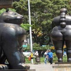 市長廣場用戶圖片