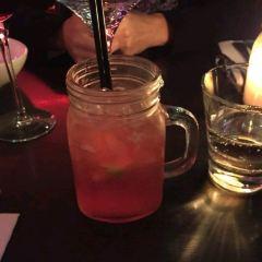 Koi Dining & Lounge Bar User Photo