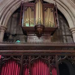 Trinity Church User Photo
