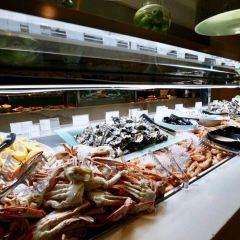 Terraces Restaurant User Photo