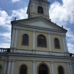 嘉模聖母堂用戶圖片