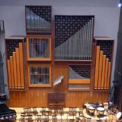Naples Conservatory of Music User Photo