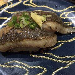 すし活(長崎アミュプラザ店)用戶圖片