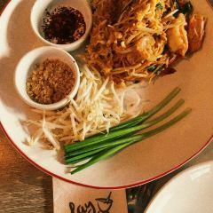 Rung Ruang Noodles User Photo